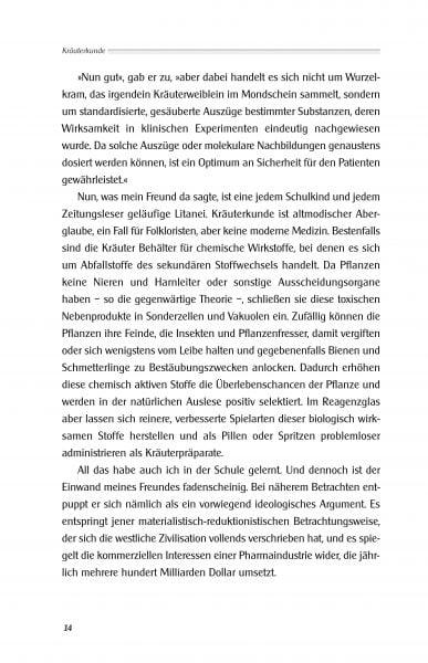Leseprobe_Storl_Kräuterkunde_Seite_14