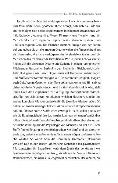 Leseprobe_Storl_Kräuterkunde_Seite_15