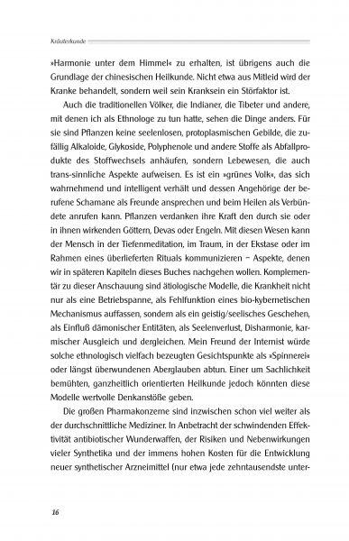 Leseprobe_Storl_Kräuterkunde_Seite_16