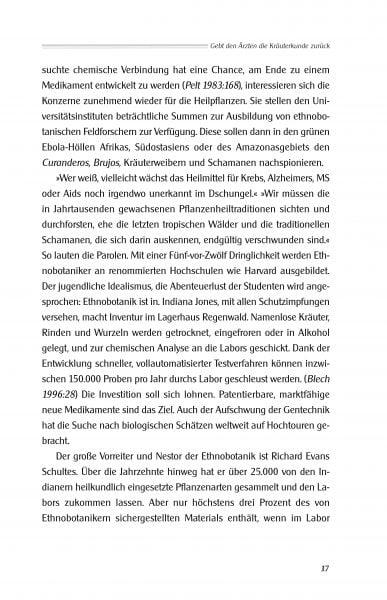 Leseprobe_Storl_Kräuterkunde_Seite_17