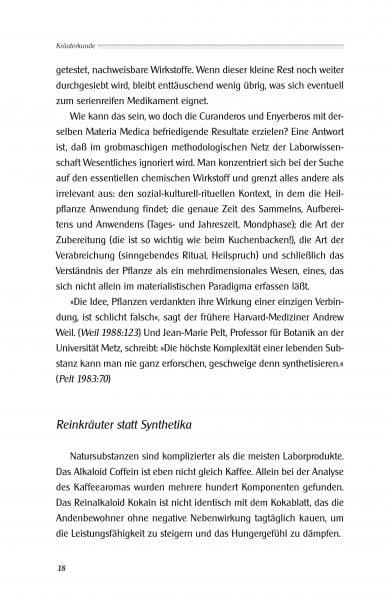 Leseprobe_Storl_Kräuterkunde_Seite_18