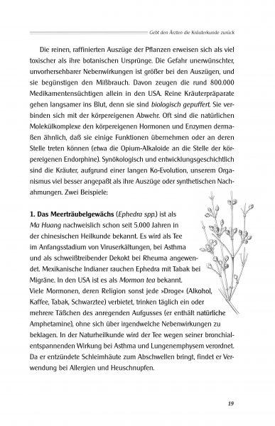Leseprobe_Storl_Kräuterkunde_Seite_19