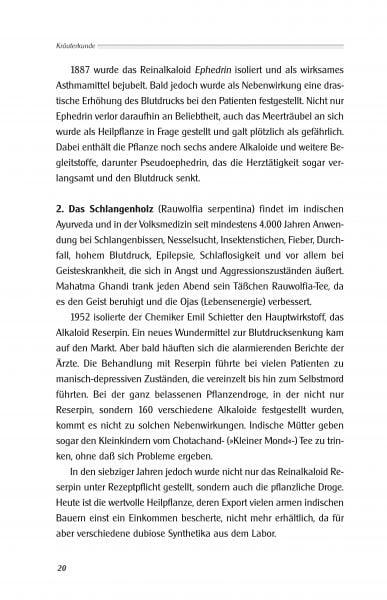 Leseprobe_Storl_Kräuterkunde_Seite_20