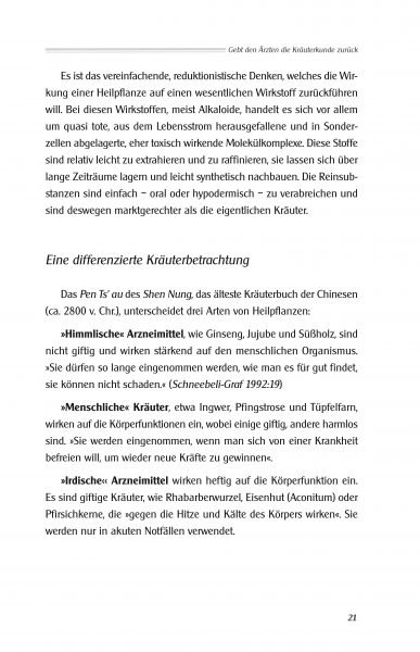 Leseprobe_Storl_Kräuterkunde_Seite_21