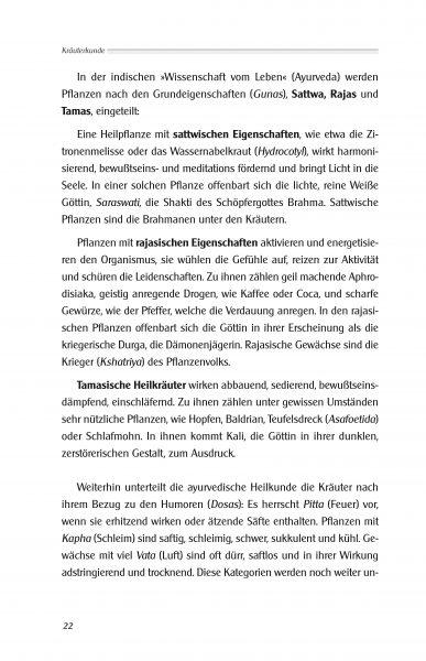 Leseprobe_Storl_Kräuterkunde_Seite_22