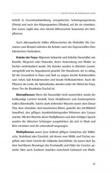 Leseprobe_Storl_Kräuterkunde_Seite_23