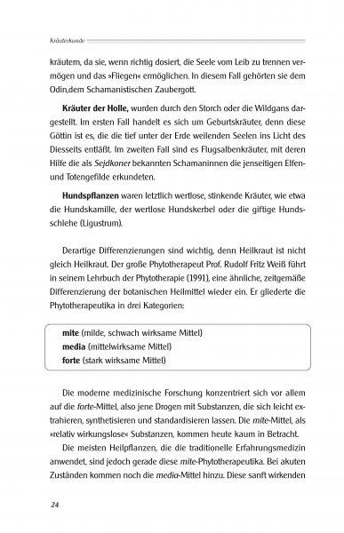 Leseprobe_Storl_Kräuterkunde_Seite_24
