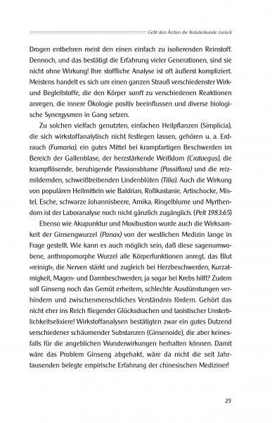 Leseprobe_Storl_Kräuterkunde_Seite_25