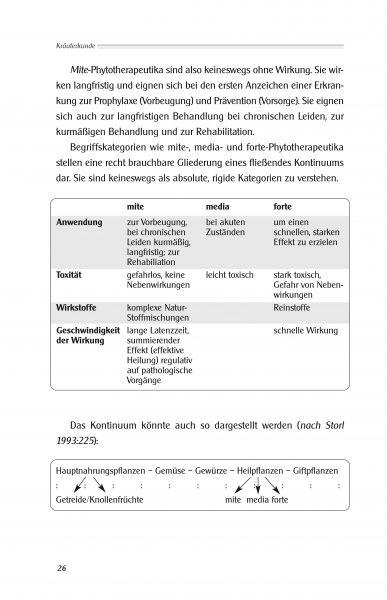 Leseprobe_Storl_Kräuterkunde_Seite_26