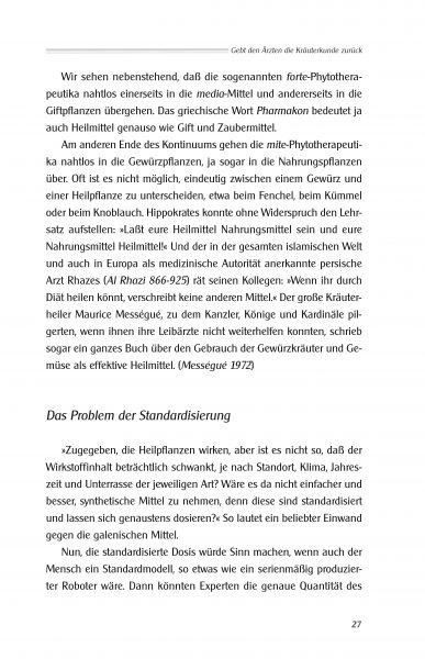 Leseprobe_Storl_Kräuterkunde_Seite_27