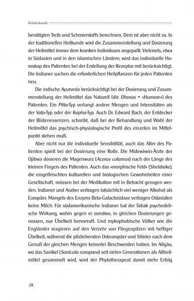 Leseprobe_Storl_Kräuterkunde_Seite_28