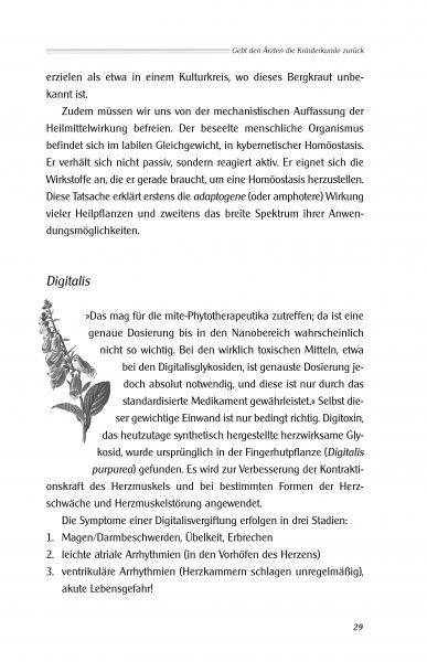 Leseprobe_Storl_Kräuterkunde_Seite_29