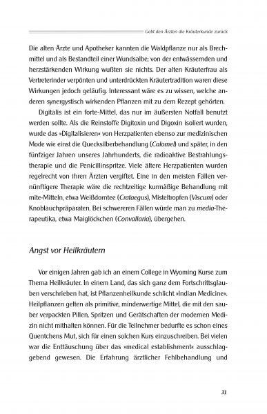 Leseprobe_Storl_Kräuterkunde_Seite_31
