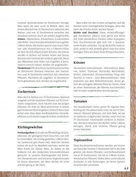 Leseproben_Seite_11