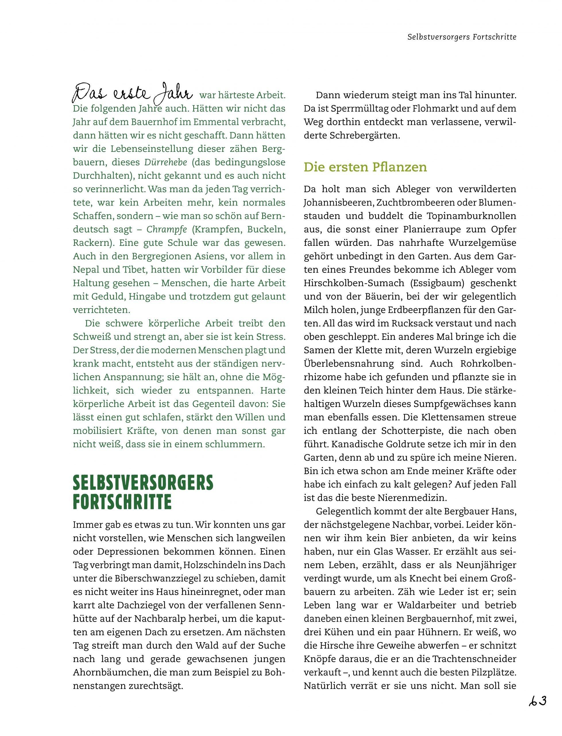 Leseproben_Seite_13