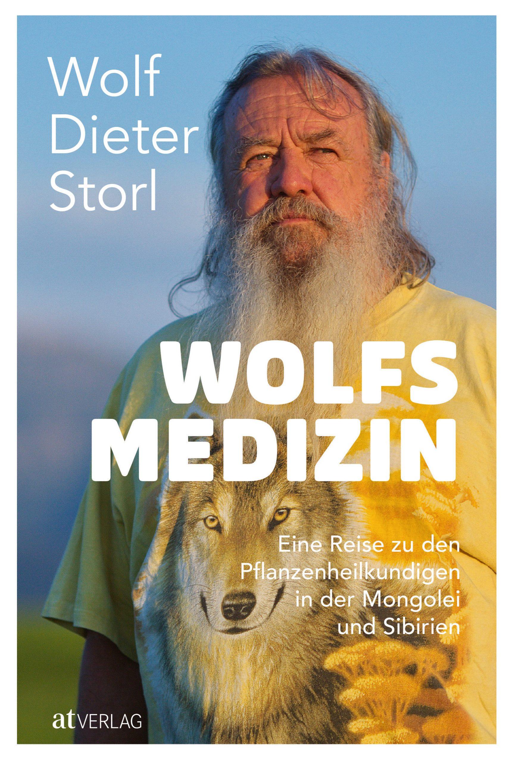 Wolfsmedizin_Look_Inside_Seite_01