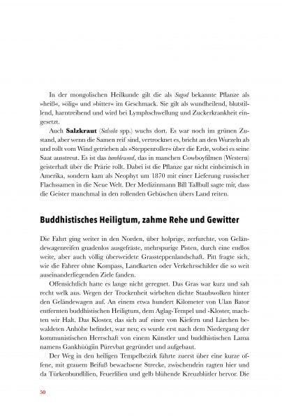 Wolfsmedizin_Look_Inside_Seite_09