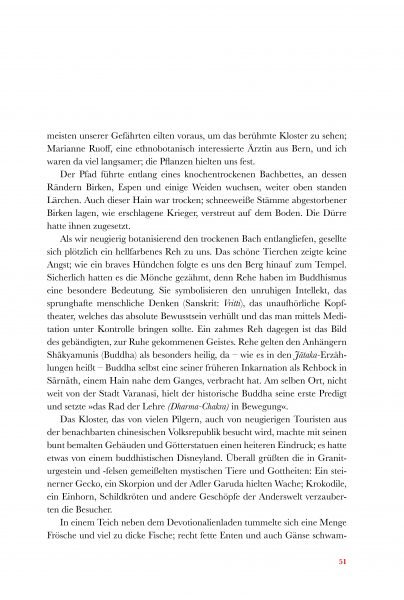 Wolfsmedizin_Look_Inside_Seite_10