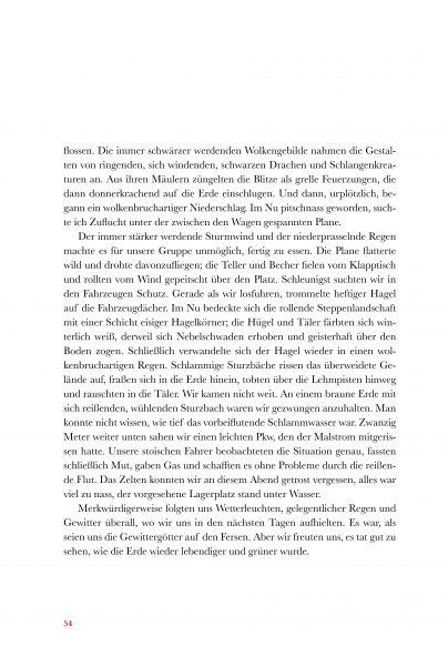 Wolfsmedizin_Look_Inside_Seite_13