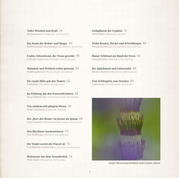 Seele der Pflanzen Leseprobe_Seite_03