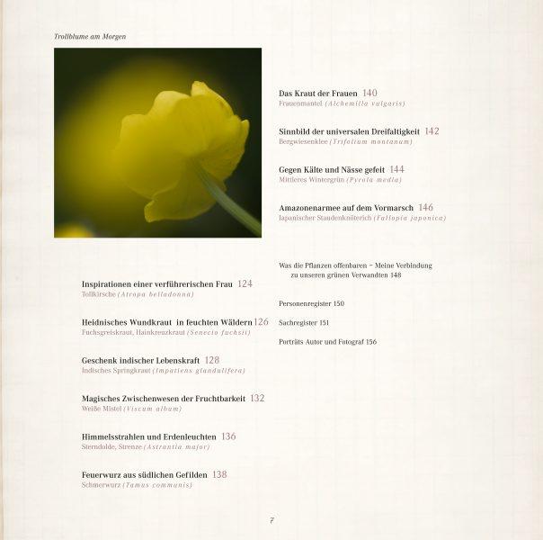 Seele der Pflanzen Leseprobe_Seite_05