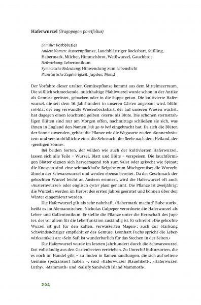 Leseprobe_Seite_16