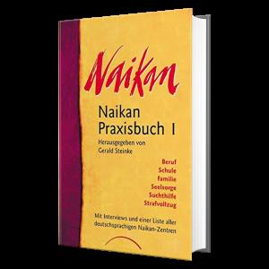 Naikan Praxisbuch Cover 3D