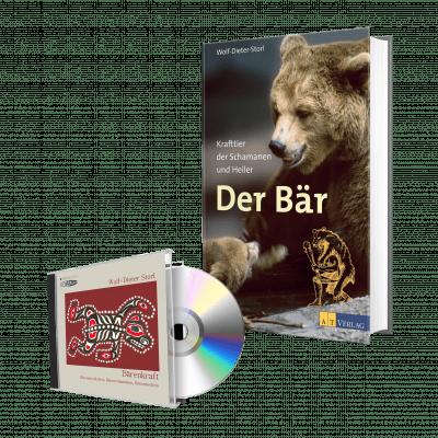 Bärenkraft-Paket