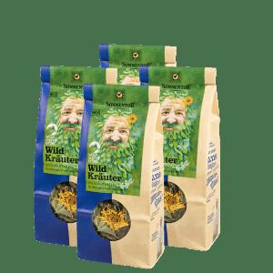 WildKräuter-Tee-Paket-4