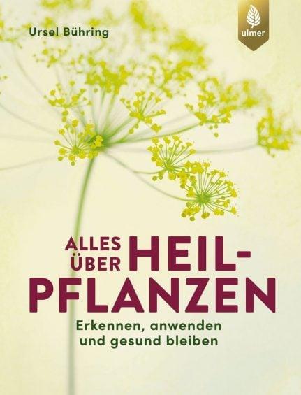 Alles-ueber-Heilpflanzen