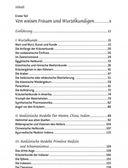 Leseprobe Von Heilkräutern und Pflanzengottheiten_Seite_03
