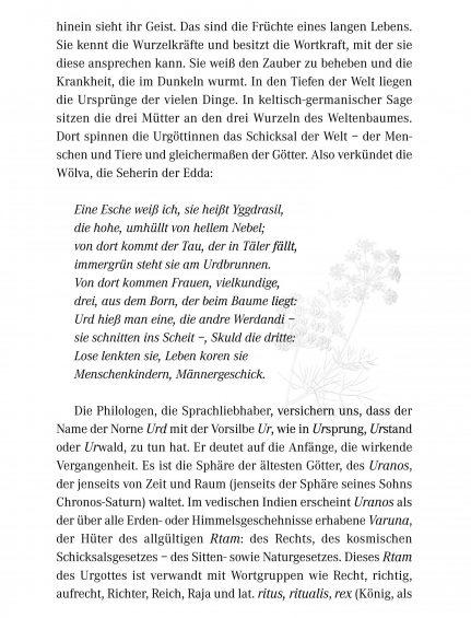 Leseprobe Von Heilkräutern und Pflanzengottheiten_Seite_12