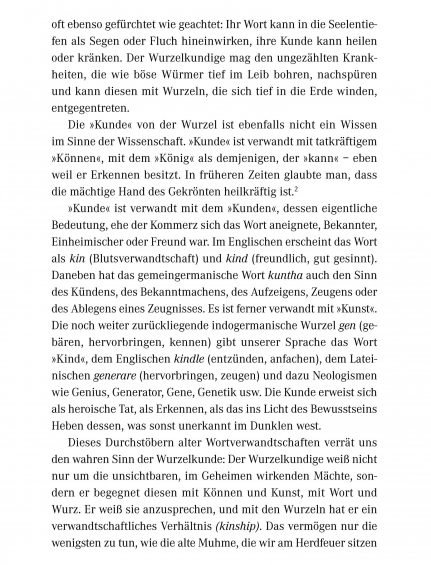 Leseprobe Von Heilkräutern und Pflanzengottheiten_Seite_15