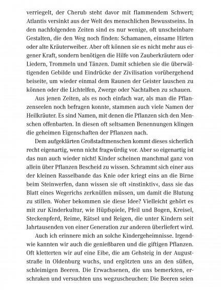 Leseprobe Von Heilkräutern und Pflanzengottheiten_Seite_18