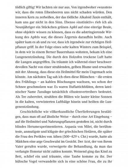 Leseprobe Von Heilkräutern und Pflanzengottheiten_Seite_19