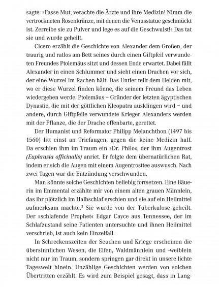 Leseprobe Von Heilkräutern und Pflanzengottheiten_Seite_20