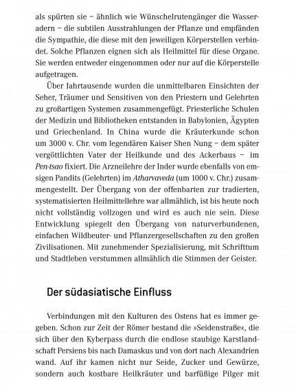 Leseprobe Von Heilkräutern und Pflanzengottheiten_Seite_22