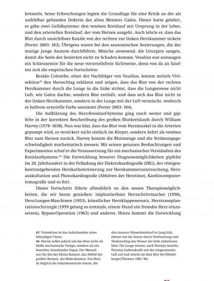 Leseprobe_Seite_11