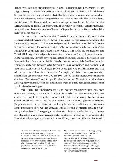 Leseprobe_Seite_13