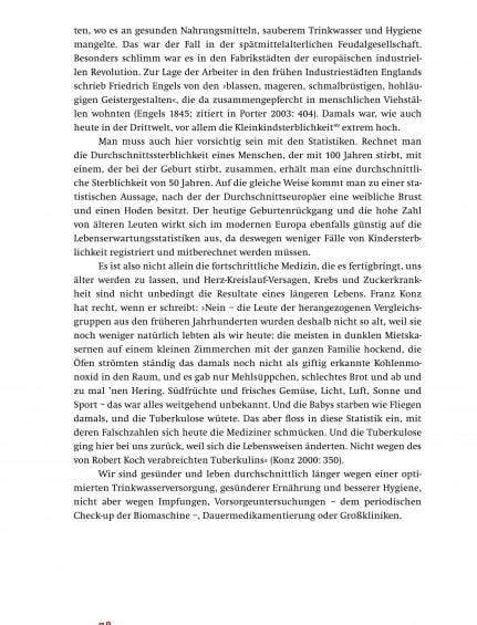 Leseprobe_Seite_14