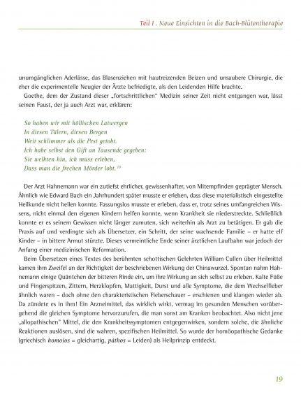 Leseprobe_Seite_19