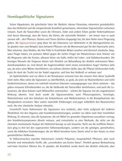 Leseprobe_Seite_20
