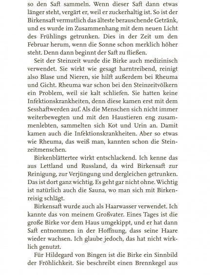 Leseprobe_Seite_25