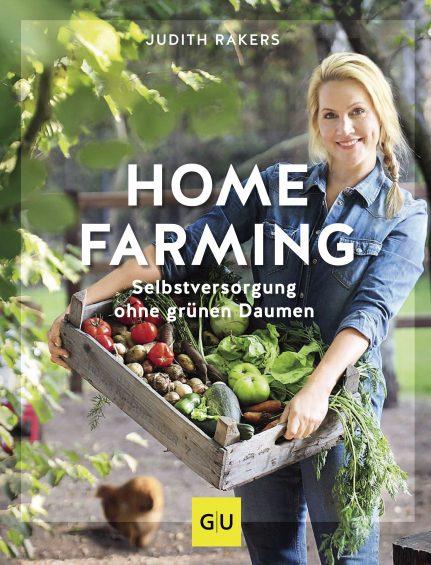 sample-homefarming-rakers-2021_Seite_01
